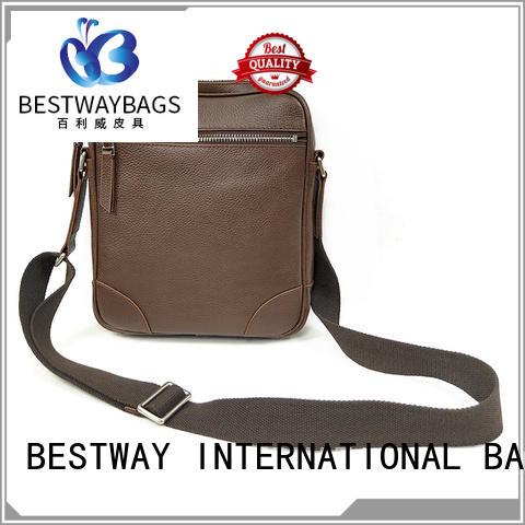 Bestway designer leather handbags wildly for daily life