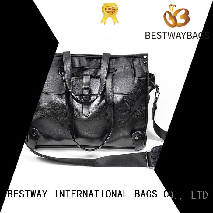 Bestway fashion office bags for ladies for sale for lady