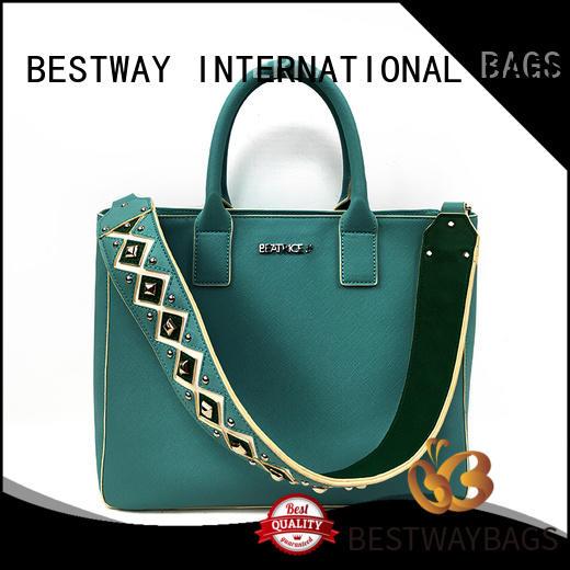 leisure pu bag mini for sale for girl