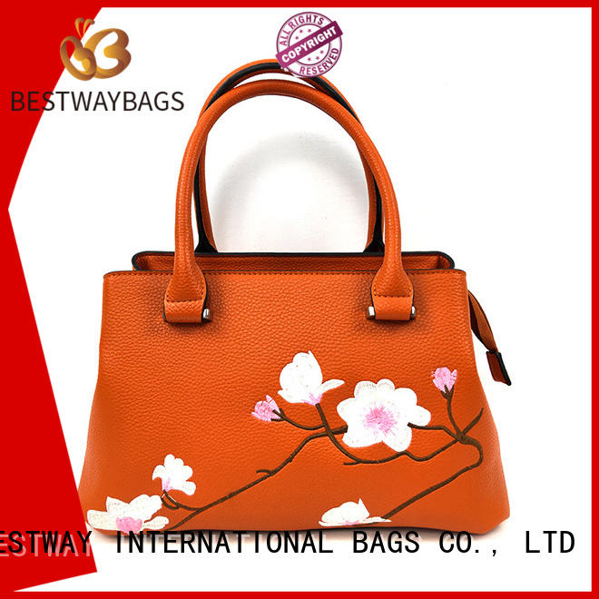 Bestway generous pu meaning leather online for girl