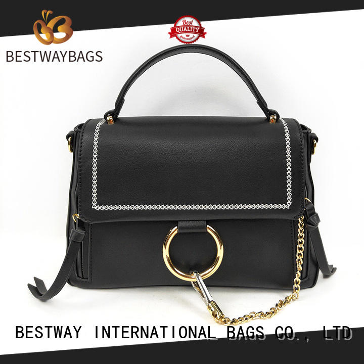 generous whats pu leather inexpensive for sale for lady