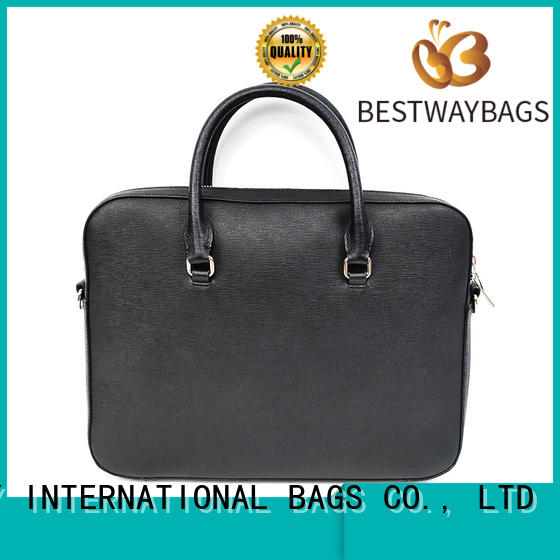 Bestway smart leather handbags on sale