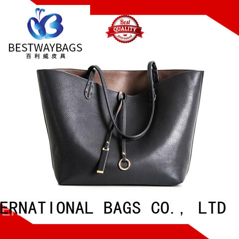 designer black and brown leather handbags womens personalized for work