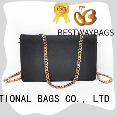 branded women's leather handbags woments for daily life Bestway