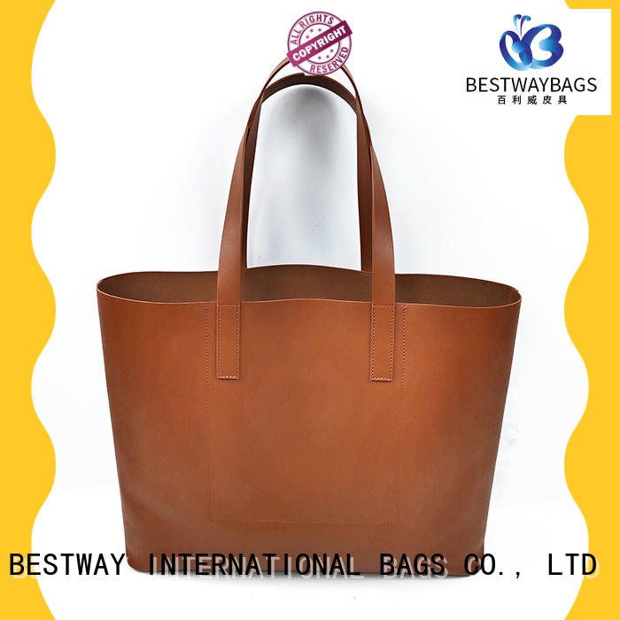 generous floral handbags evening supplier for lady
