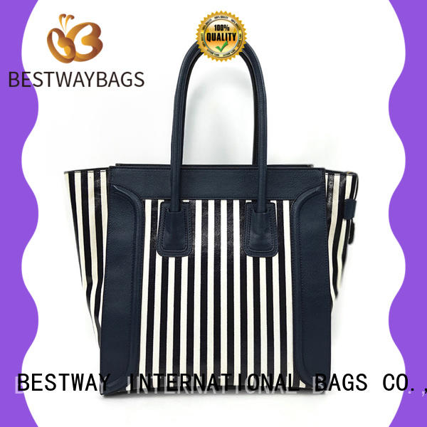 special best canvas tote bags standard personalized for shopping