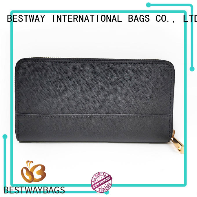 popular soft leather handbags on sale organizer manufacturer for daily life