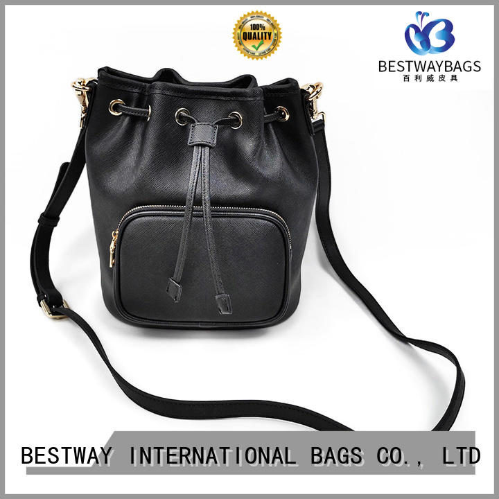 ladies money purse sling manufacturer