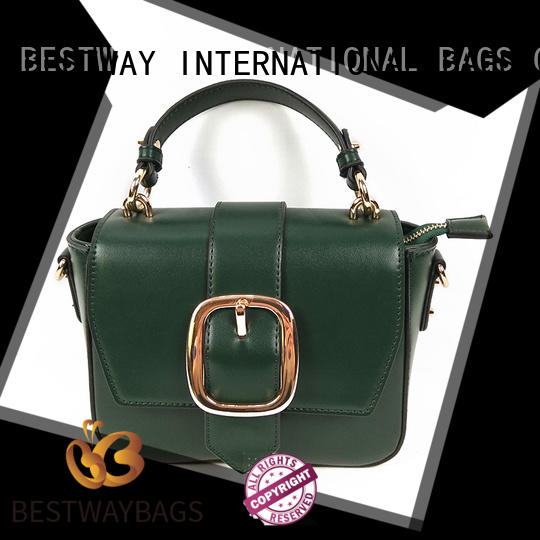 Bestway leisure used leather bags online for women