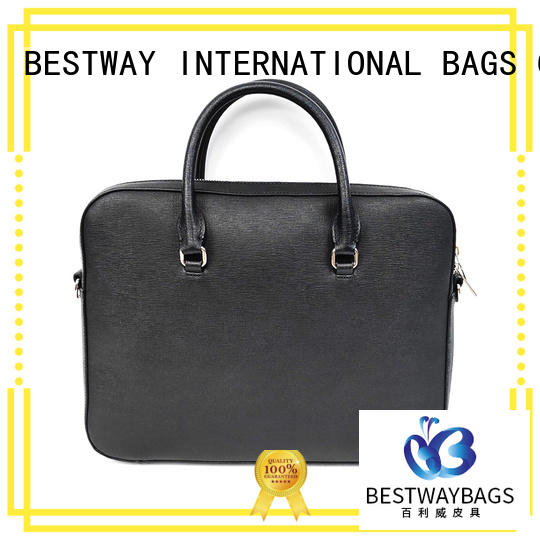 Bestway bag leather wallets for women online for daily life