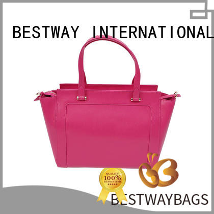 Bestway discount pu upper online for ladies