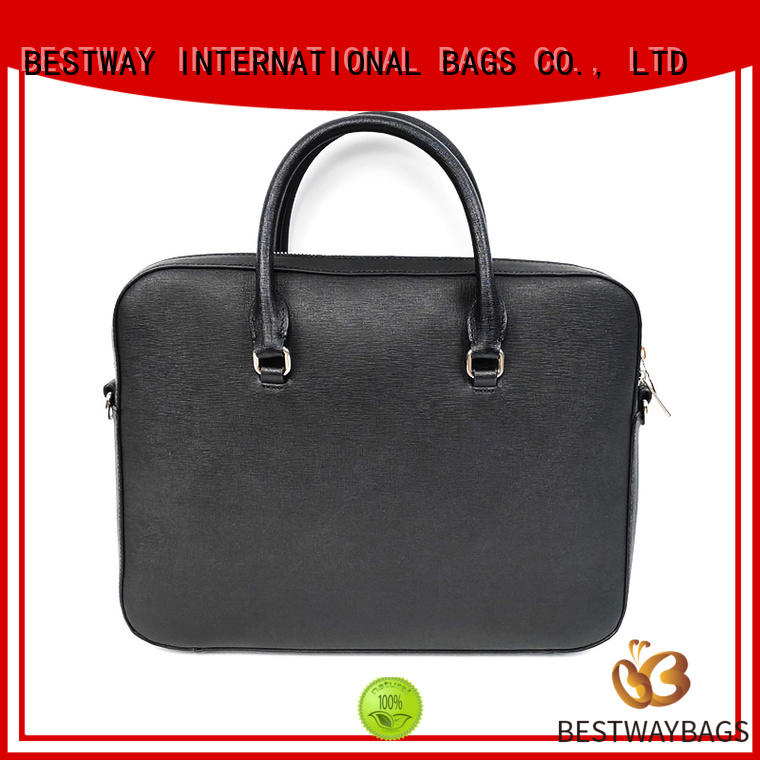 side real leather bags sale hobo on sale for daily life