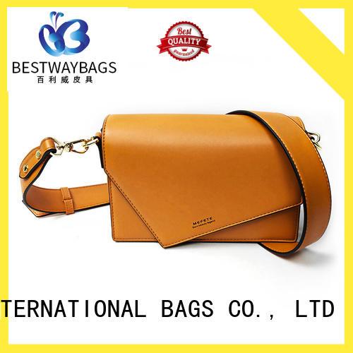 elegant pu bag discount for sale for girl