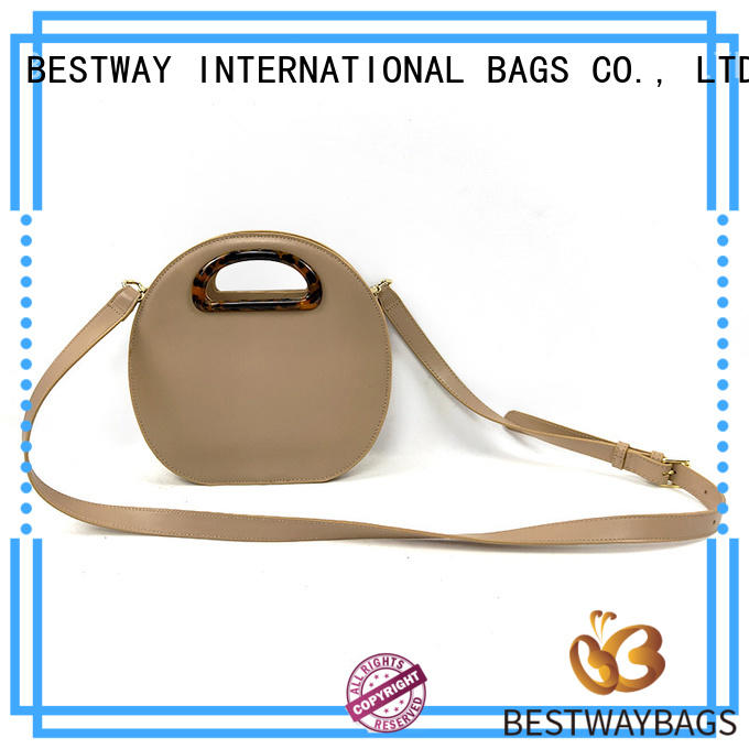 boutique polyurethane bags review trendy online for lady