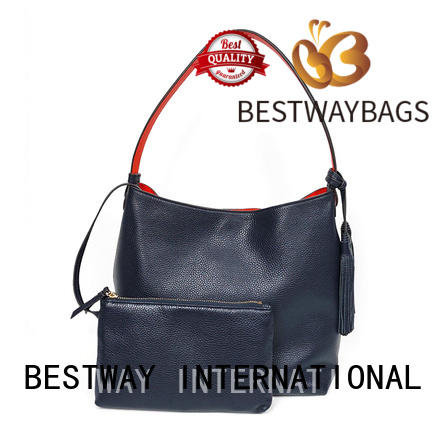 designer nice leather bags travel online for date