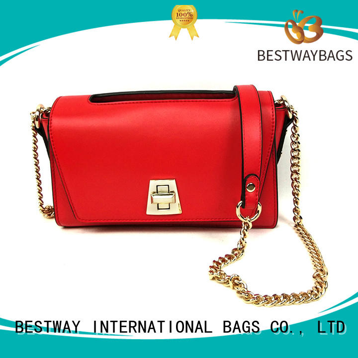 leisure pu bags china wide supplier for girl