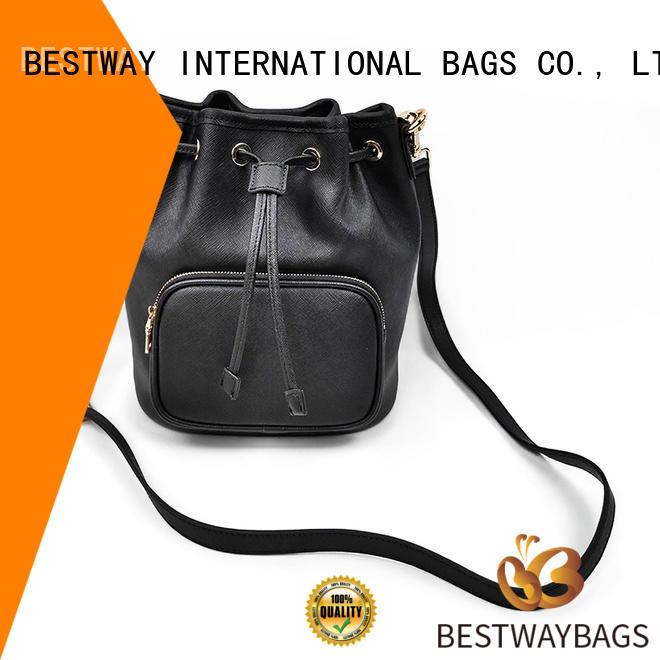 Bestway soft ladies purse bag on sale for school