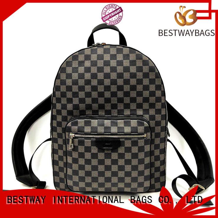 designer leather handbag sale online round wildly for date