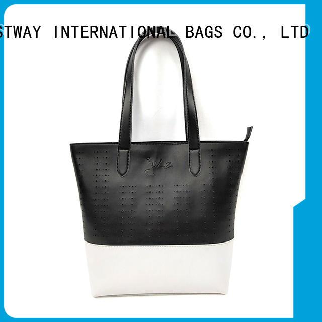 men pu bag supplier for girl Bestway