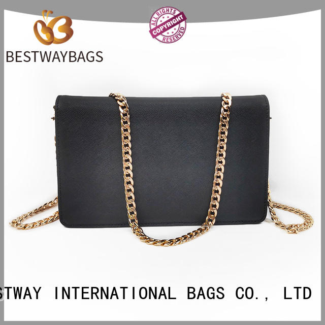 stylish best leather bags round on sale for work