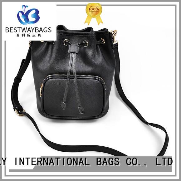 side leather handbags elegant manufacturer for date