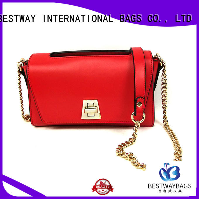 Bestway fashion pu material meaning online for women