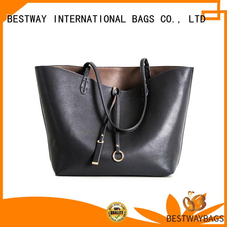 ladies new leather bag chain manufacturer