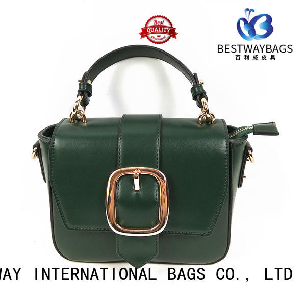 Bestway boutique pu material meaning online for ladies