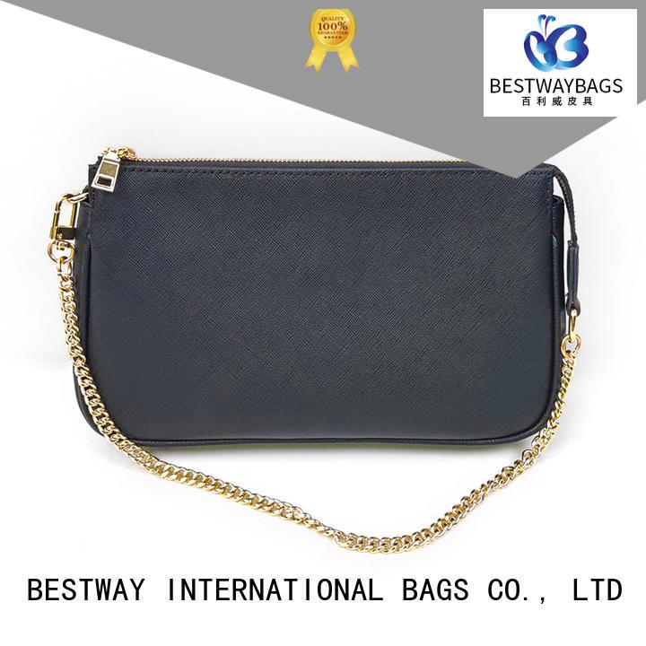 designer leather tote handbags ladies manufacturer for school