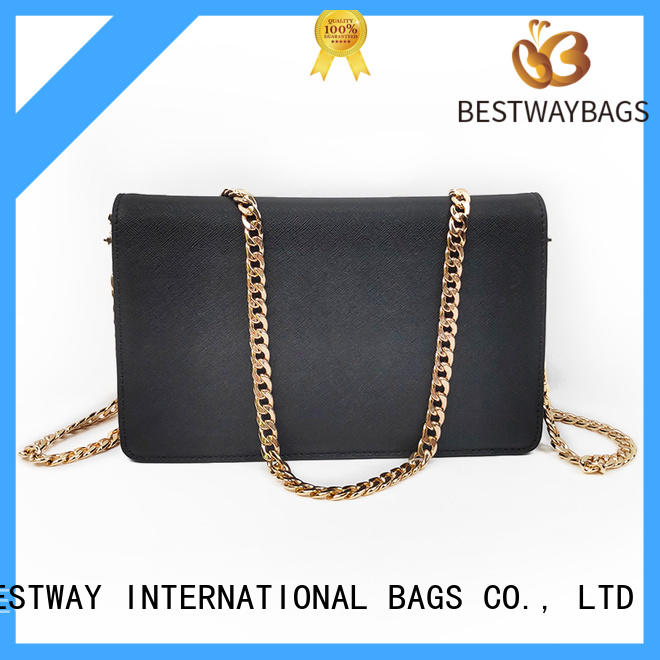 purse leather handbags manufacturer for date Bestway