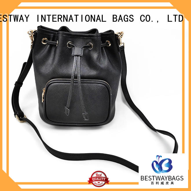 Bestway stylish nice leather bags online for daily life