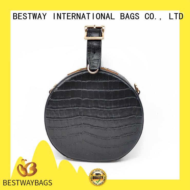 Bestway oversized men's leather handbags personalized for daily life