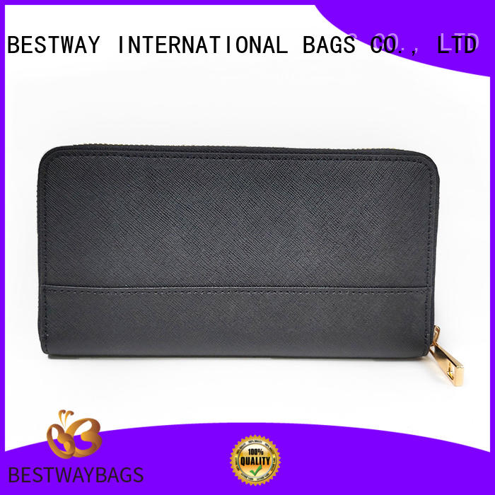 Bestway top where to buy leather bags online for daily life
