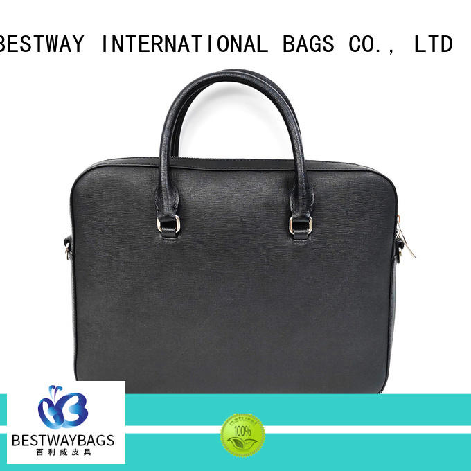 trendyleather handbags elegant online for school