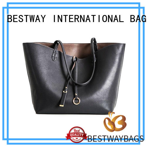 Bestway plain where to buy leather handbags personalized for date