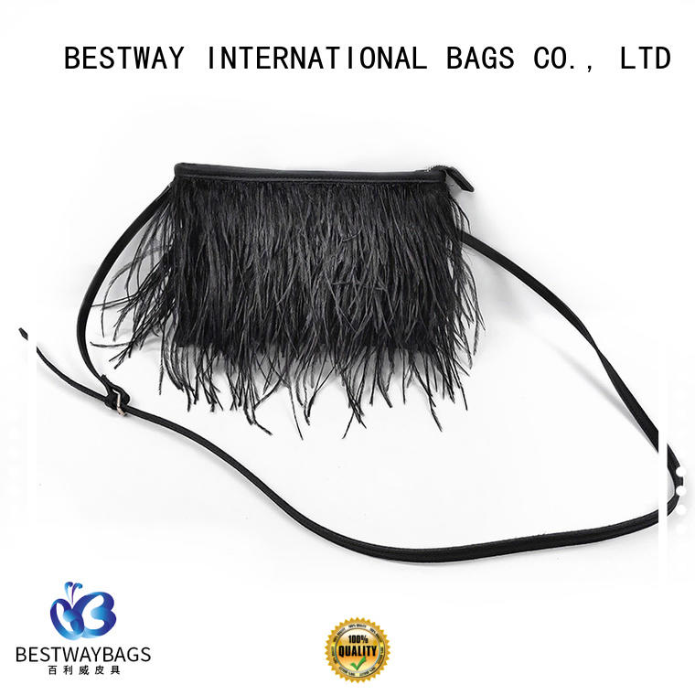 simple pu leather is floral for sale for women