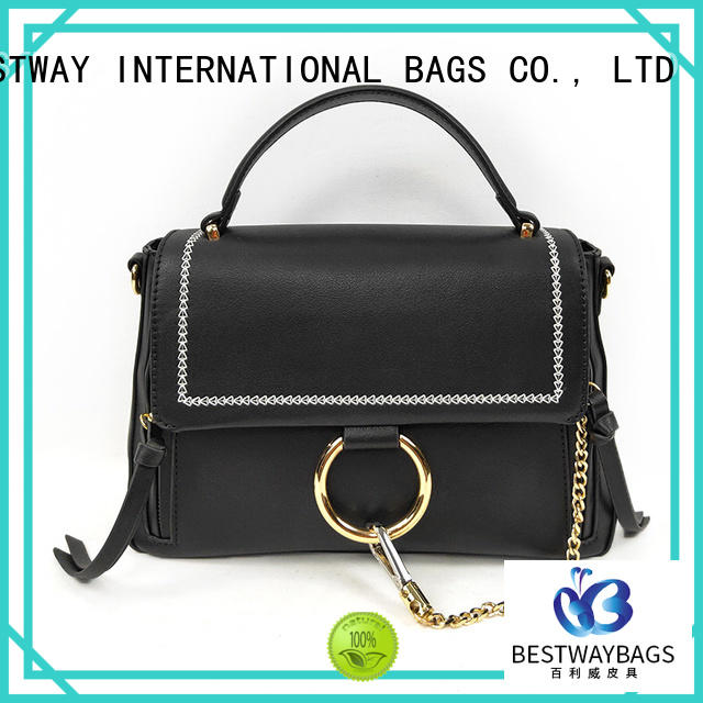 Bestway fashion how long does pu leather last online for women