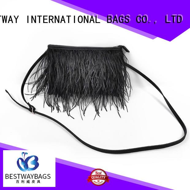 Bestway women polyurethane bag for sale for women