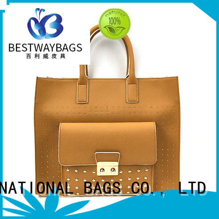 Bestway cross canvas bag meaning supplier for girl