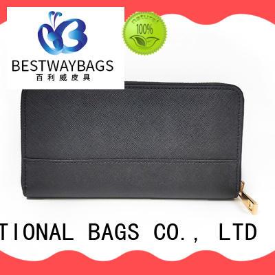 designer leather satchel for men personalized Bestway