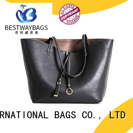 popular leather hobo handbags bags personalized