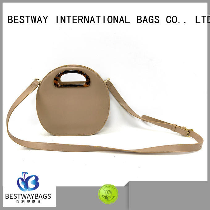 Bestway work pu meaning leather for sale for ladies