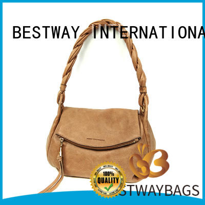 Bestway leisure pu leather purse online for ladies