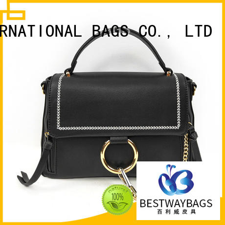 elegant pu bags china wide Chinese for lady
