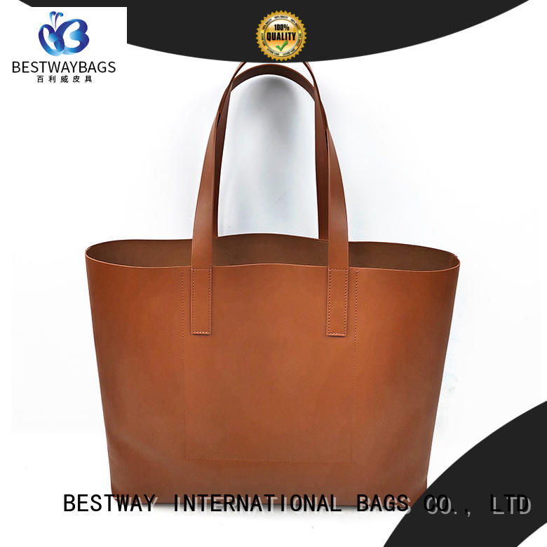 elegant is pu leather durable designer online for lady