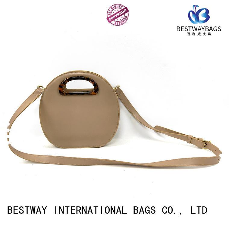 Bestway men pu handbags online for ladies