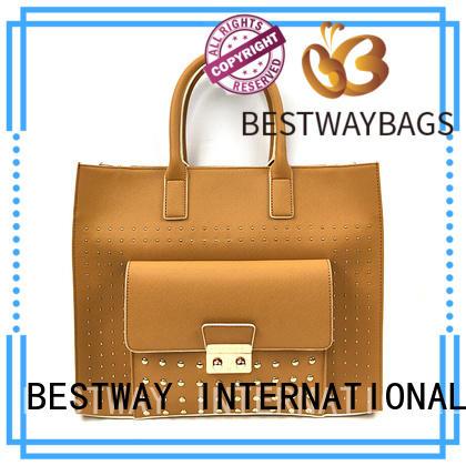 Bestway designer designer clutch bags for sale for girl