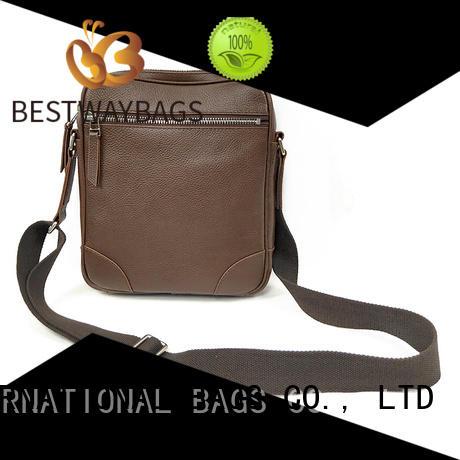 Bestway ladies leather handbags on sale