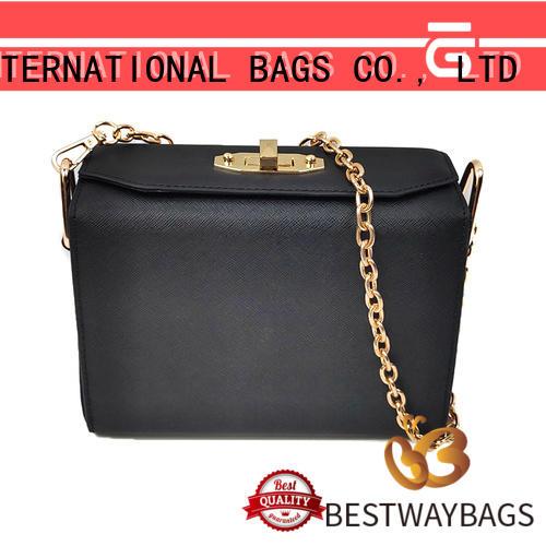 unique pu bag for sale for women Bestway