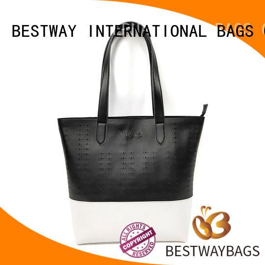 Bestway elegant pu bag online for ladies